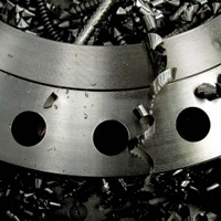 machining_200x200