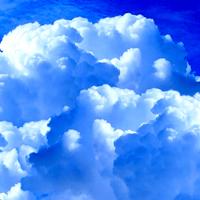 clouds_200x200