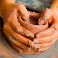 pottery_200x200