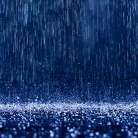 rain_200x200